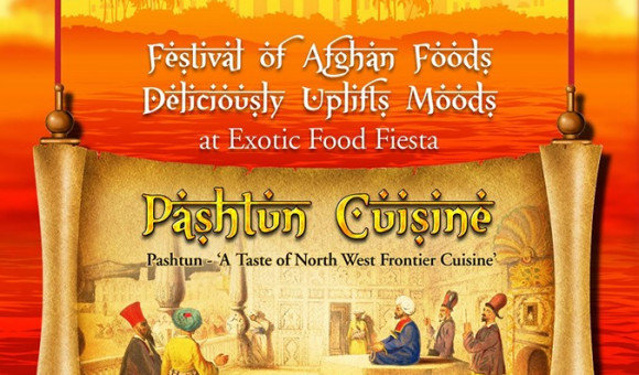 Saturday-Stories-celebrates-Pashtun---NW-Frontier-Cuisine