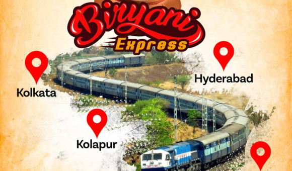 RL–Saturday-Stories-(Biryani-Express)