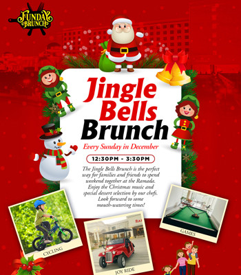 Join-us-for-the-Jingle-Bells-Brunch-November-2019
