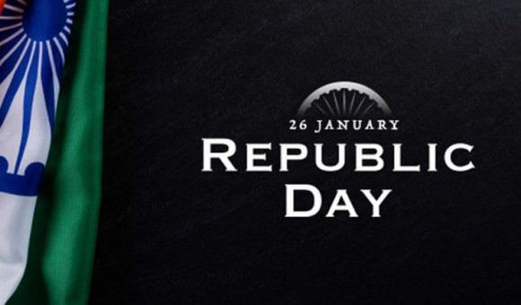 Republic-Day-Offer-Lucknow-Hotels