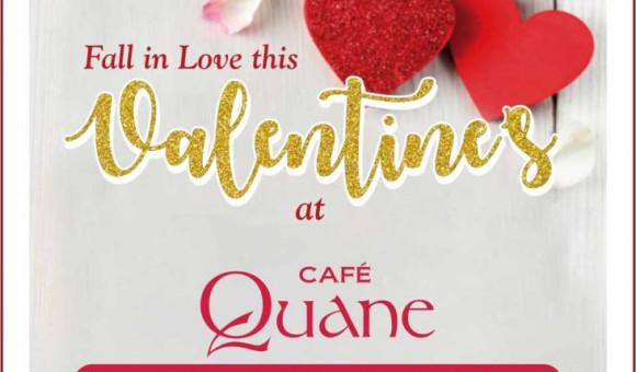 Valentine-dinner-Cafe-Quane
