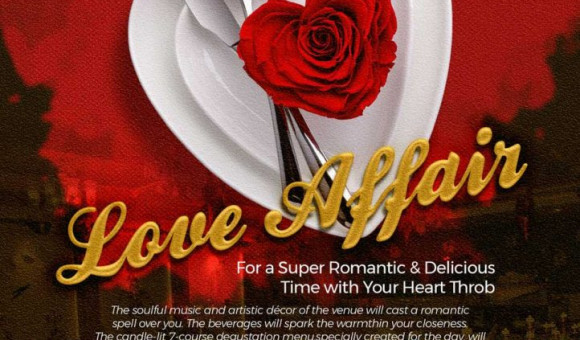 Valentine-lunch-and-dinner-Lucknow-Brio-Art-Cafe