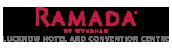 Ramada Lucknow Hotel & Convention Centre