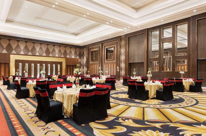 Emerald-2-Conference-Venue-Lucknow-Ramada-Lucknow
