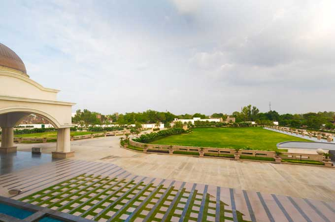 Grand-Weddings-Events-Lawns-Ramada-Lucknow
