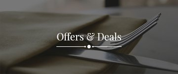 offers-and-deals
