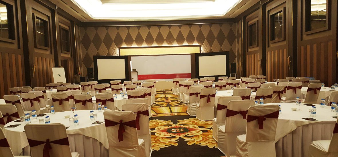 Conference-and-Meeting-Venues-in-Lucknow-Ramada-Lucknow