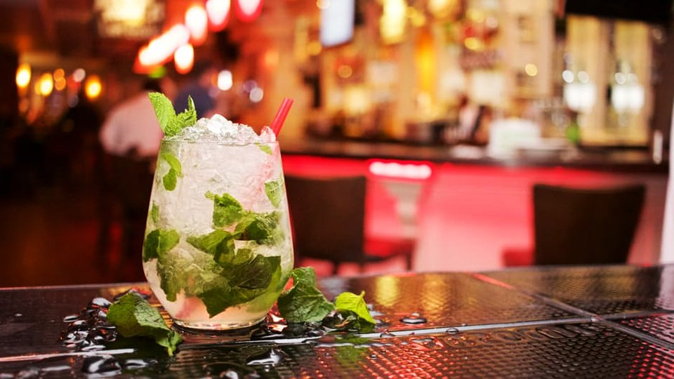 Summer-Cool-Sizzlers-Iced-Tea-Offers-Lucknow