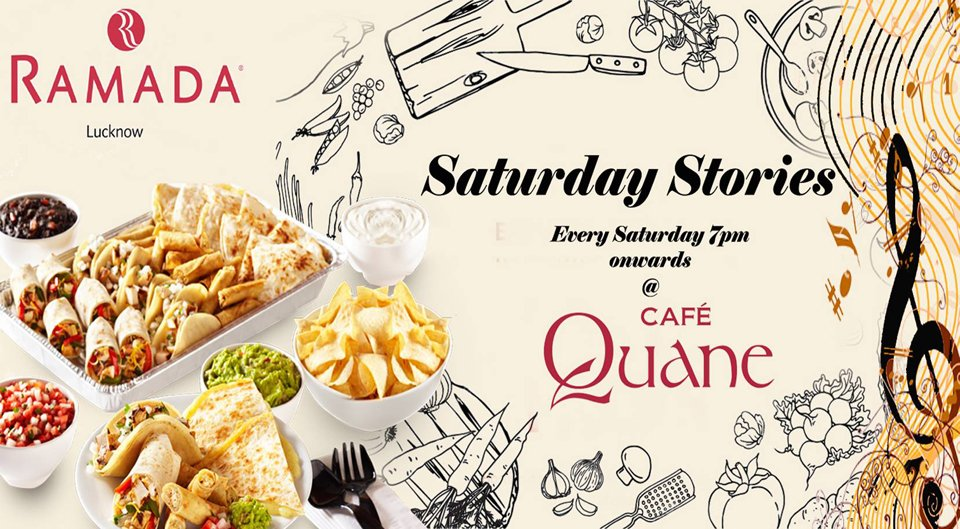 Saturday-Stories---Food-and-Music-at-Ramada-Lucknow