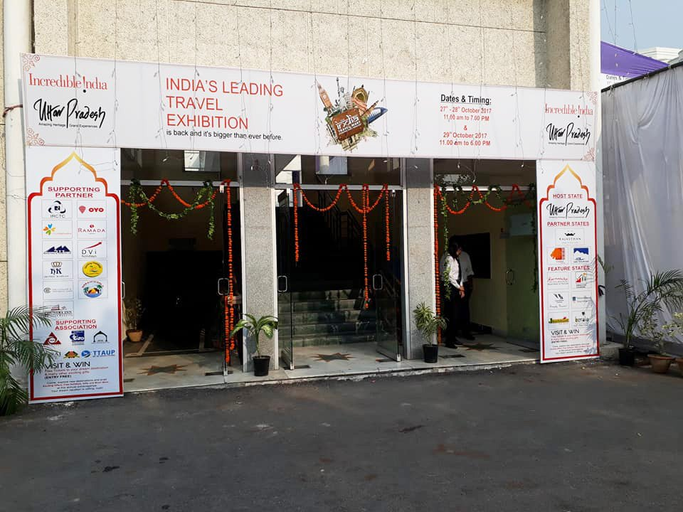 India-Travel-Mart-2017-Lucknow-hosted-by-Ramada-Lucknow-27-29-October-2017-1