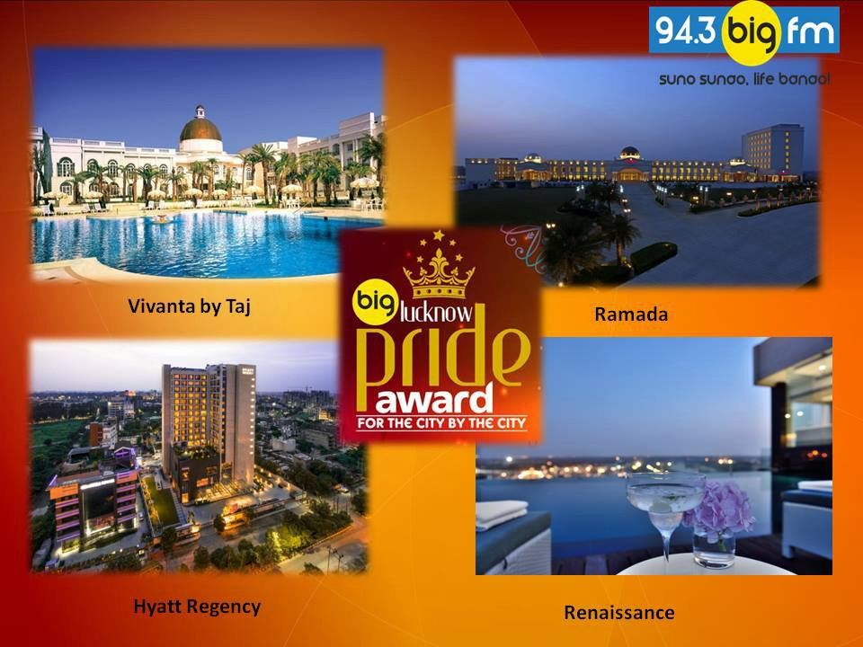 94.3-Big-FM---Big-Lucknow-Pride-Award-Best-Ambience-Hotel-in-Lucknow