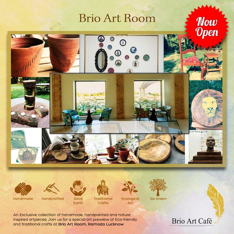 Brio-Art-Room-open-at-Ramada-Lucknow