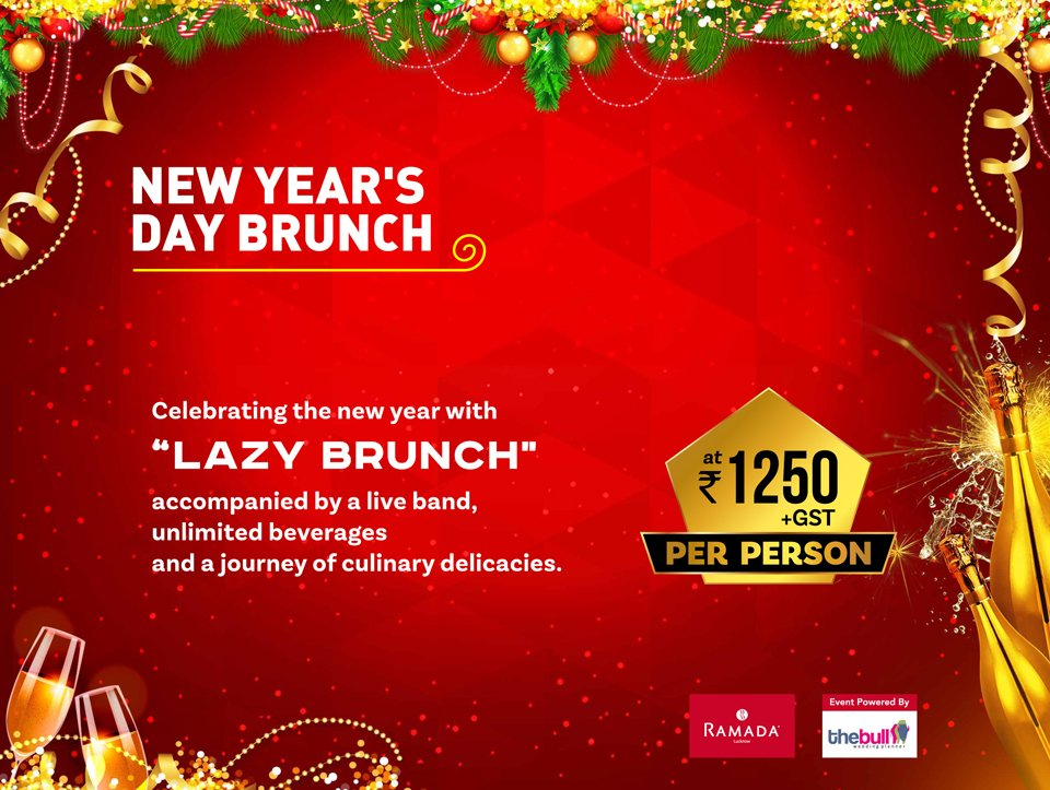 New-Year-Brunch-luckow