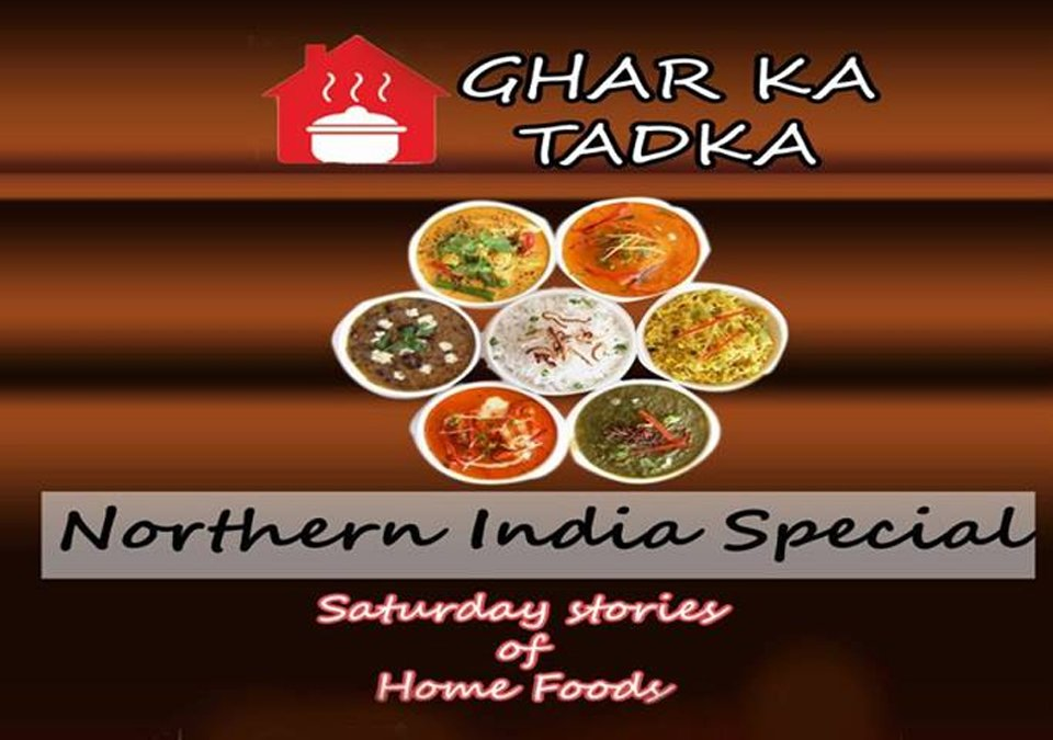 Saturday-Dining-in-Lucknow-Travel-North-with-the-Ghar-ka-Tadka-deliciousness
