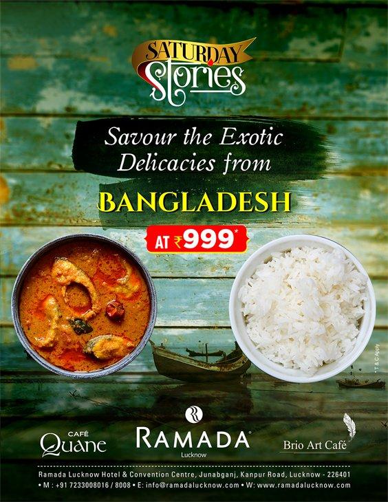 Ramada-Saturday-Stories-Bangladeshi-Cuisine