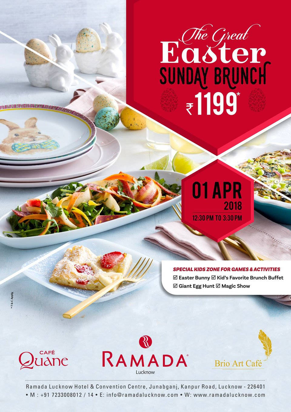 Join-us-for-the-Great-Easter-Sunday-Family-Brunch-on-1-April