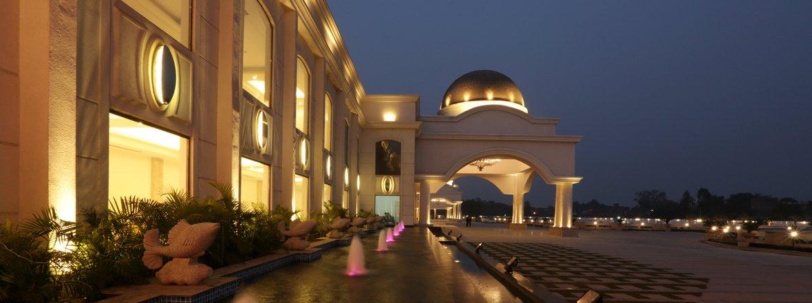 MICE-Destination-Wedding-Events-Lucknow-Ramada-Lucknow
