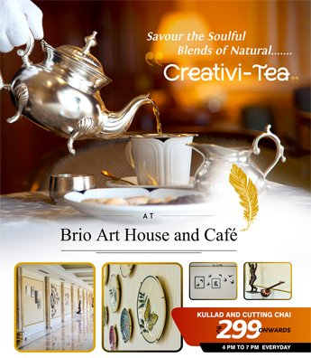 Ramada-Chai-at-Brio-Art-Cafe-New---Feb'18