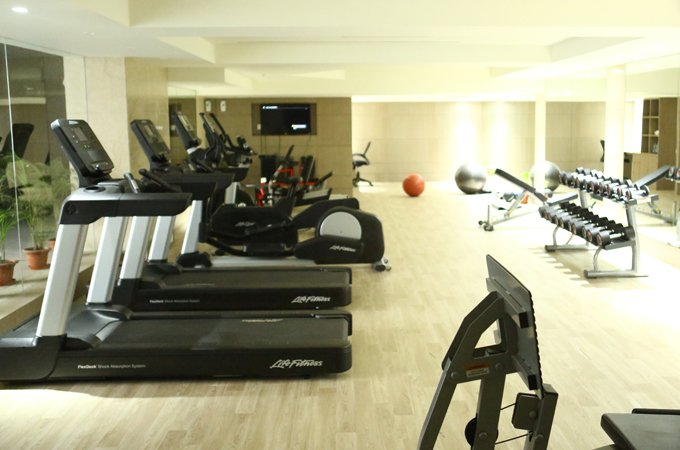 Gym-Ramada-Lucknow-1