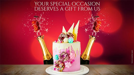 Birthday-Hotel-Offers-in-Lucknow-Ramada-Lucknow