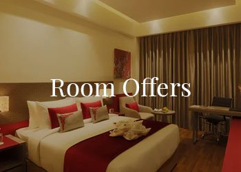 Room-offers