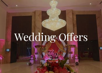 wedding-offers