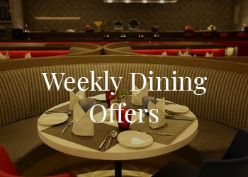 weekly-dining-offers