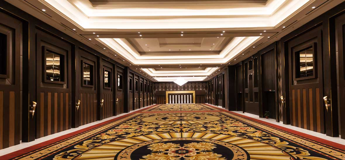 Emerald-Hall-for-Conferences-Lucknow