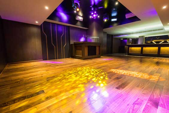 Fire-Lounge---Discotheque-Party-Venue-Lucknow