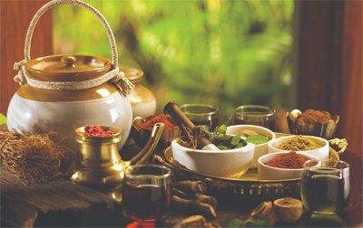 Sri-Sri-Tattva-Panchkarma-Wellness-Centre-in-Lucknow-Ramada-Lucknow