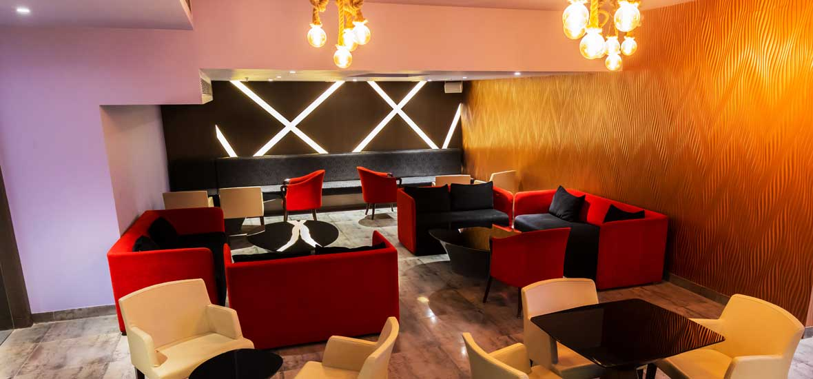 partyzone-in-Lucknow-Firelounge