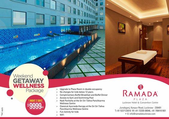 Ramada---Weekend-Getaway-Wellness-Package-Offer