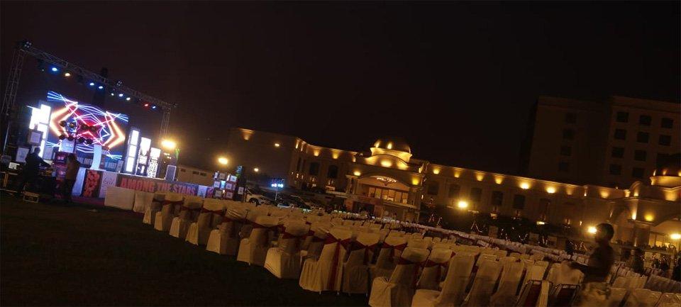 3000-pax-event-venue-Lucknow-Ramada-Lucknow