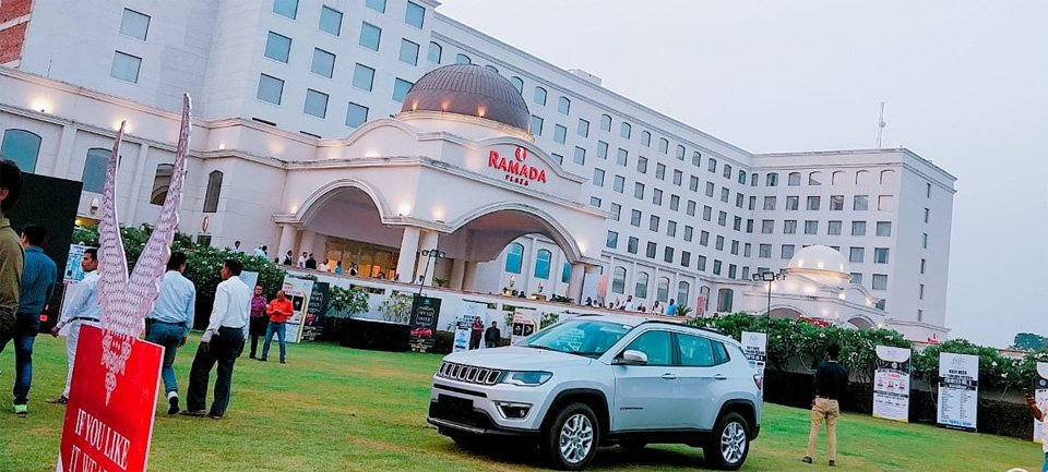 3000-pax-event-venue-in-Lucknow-Rama-Lucknow