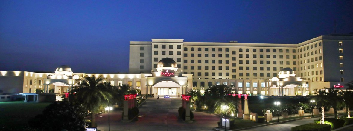 Ramada-Lucknow-Best-Business-Hotel-in-Lucknow