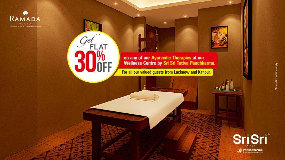Ramada-Lucknow-Spa-Discount-