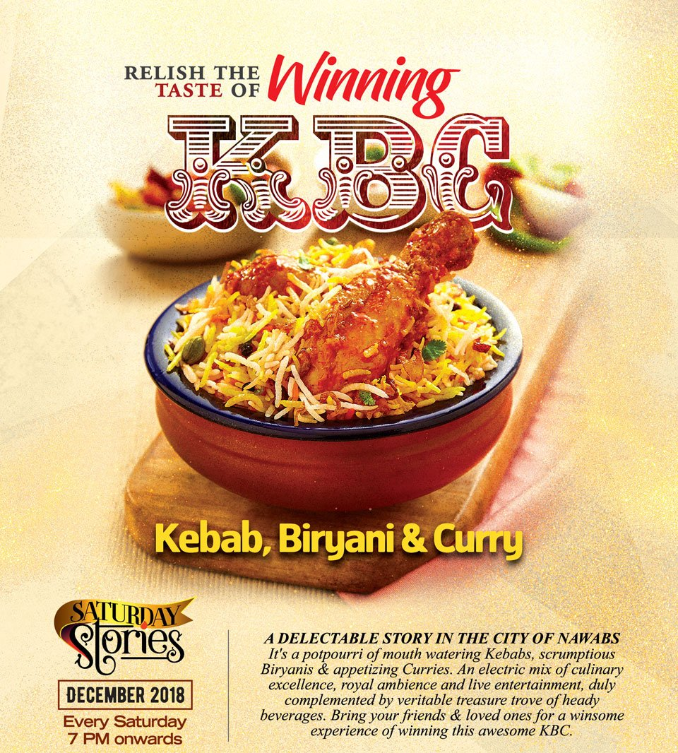 Get-the-Winning-KBC-Combination---Weekend-Dining-in-December
