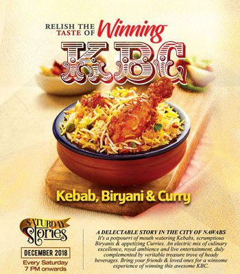 Get-the-Winning-KBC-Combination---Weekend-Dining-in-Lucknow