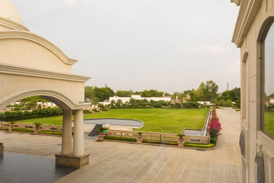 Ramada-Lucknow-Conference-Venues-in-Lucknow