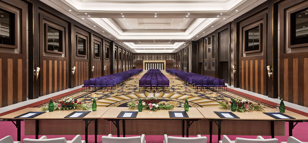 Conference-Venues-in-Lucknow-Best-Event-Venues-Lucknow