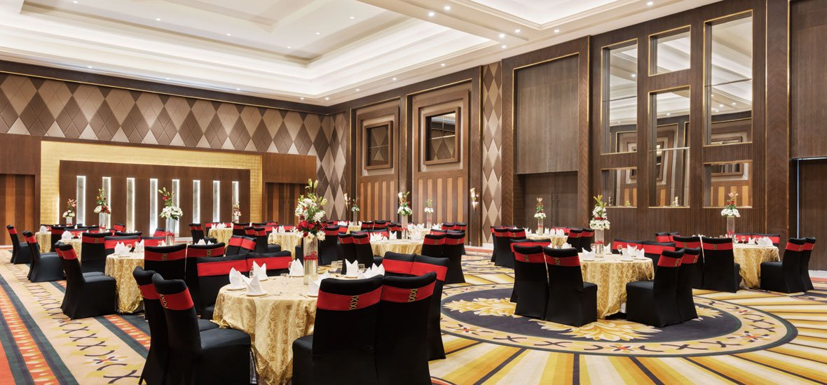 Ramada-Lucknow---Emerald-1-Conference-Venue-Lucknow