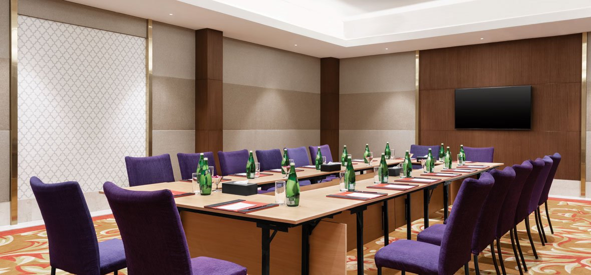 Ramada-Lucknow---Meeting-Room--Venues-Lucknow