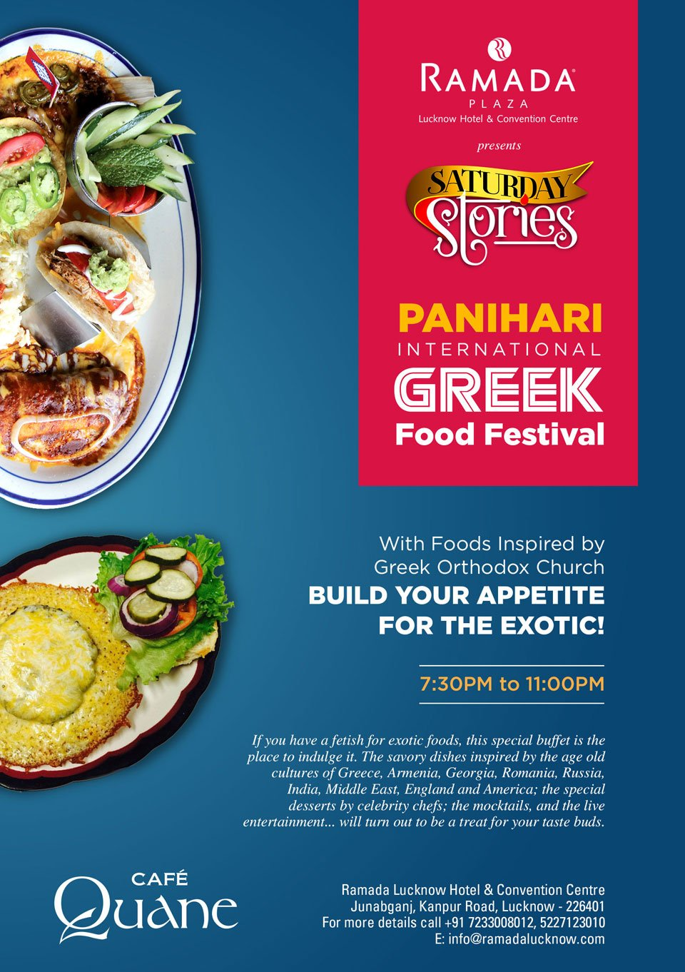 Saturday-Stories---Panihari-International-Greek-Food-Festival