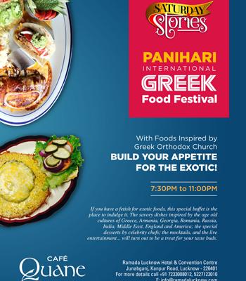 Saturday-Stories---Panihari-International-Greek-Food-Festival
