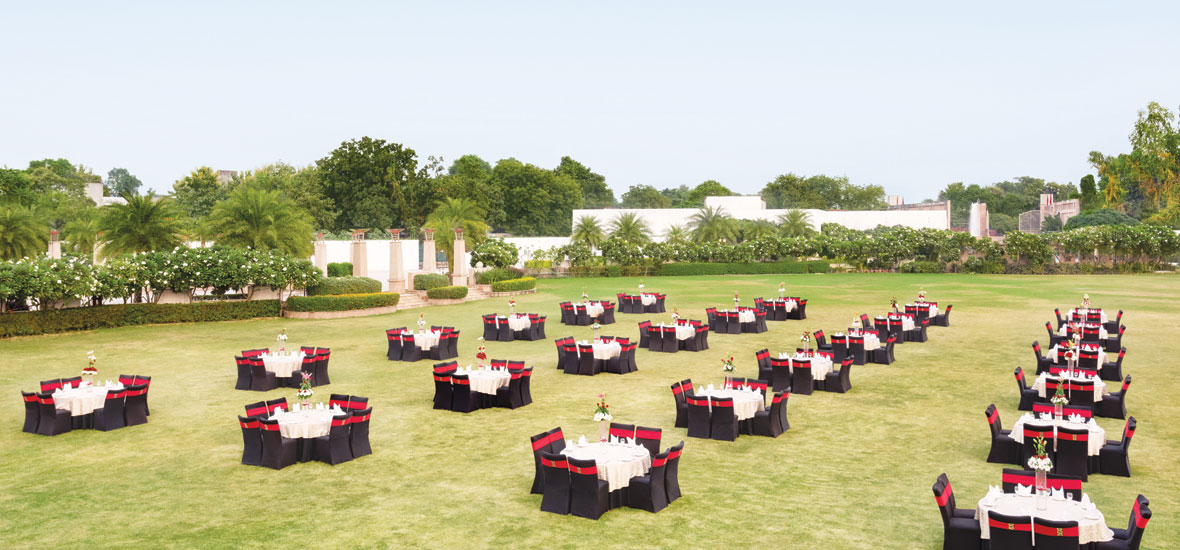 Best-Wedding-Venues-in-Lucknow-Ramada-Lucknow-Hotel-Conventio-Centre