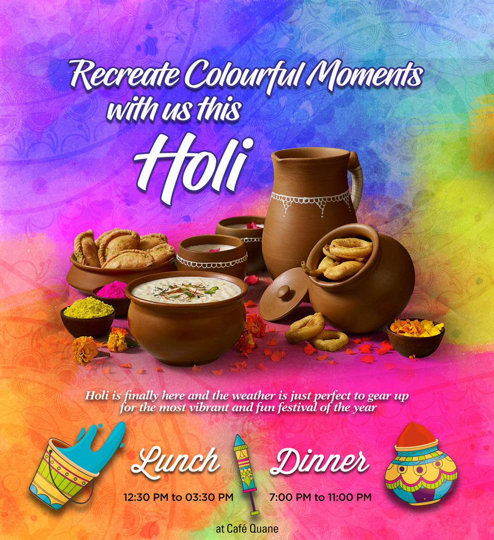 Holi-Offer-in-Lucknow-Celebrations-Feastivities-this-Holi-at-Ramada-Lucknow