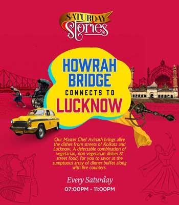 Saturday-Stories-Weekend-Dining-Ramada-Lucknow-Hotel