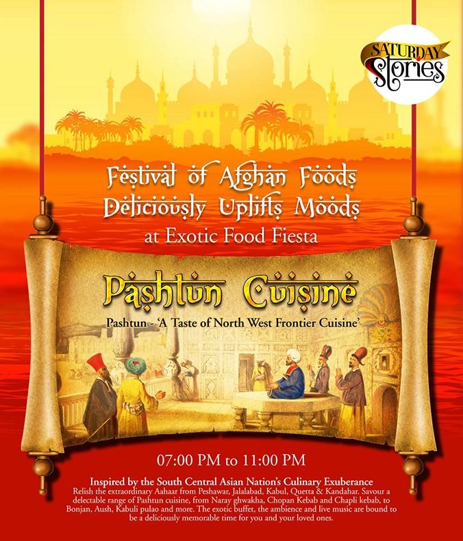 Saturday-Stories-celebrates-Pashtun---NW-Frontier-Cuisine