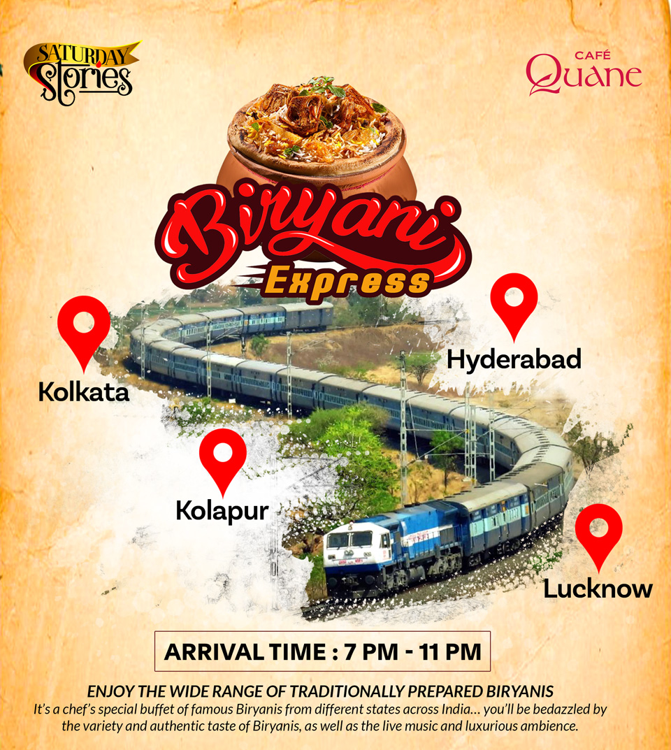 RL--Saturday-Stories-(Biryani-Express)