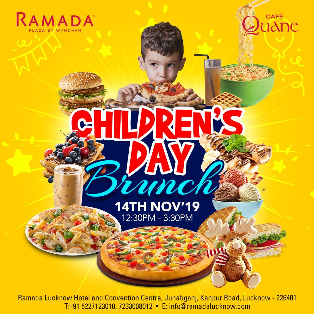 RL-ChildrensDayPost-Oct